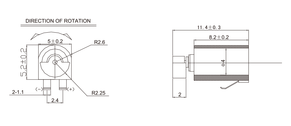 Coreless-DC-Motor_HS-408