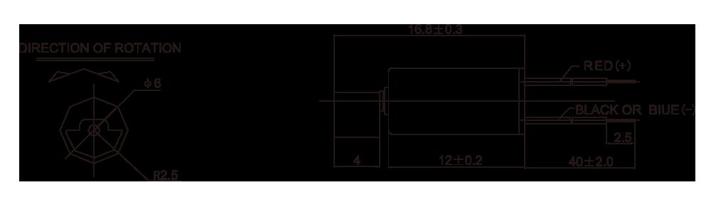 Coreless-DC-Motor_HS-612MK-Z13060100
