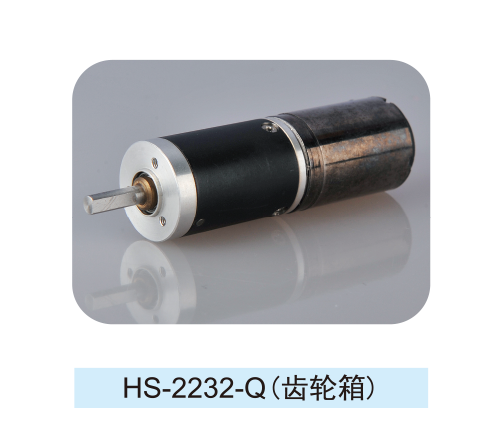 Coreless-DC-Motor_HS-2232-Q