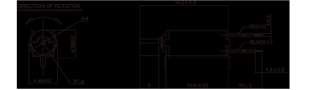 Coreless-DC-Motor_HS-408-Z130-80125